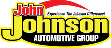 John Johnson Select Used Cars