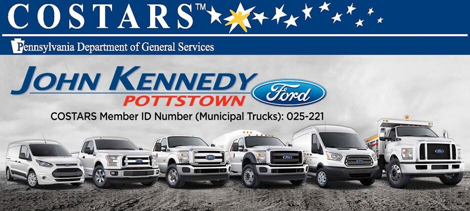 John Kennedy Ford >> John Kennedy Commercial Truck Sales John Kennedy Dealerships