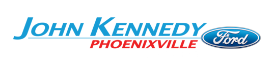 John Kennedy Ford Phoenixville