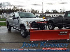 New 2019 Ford F-350 XL Truck Pottstown