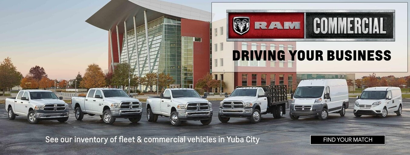 john  sullivan chrysler dodge  dodge jeep chrysler ram dealership  yuba city ca