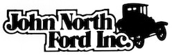 John North Ford Inc.