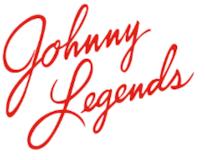 JOHNNY LEGENDS MITSUBISHI