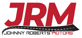 Johnny Roberts Motors