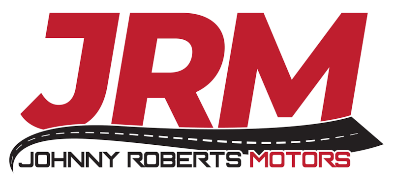 Johnny Roberts Motors Inc