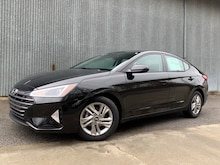 2019 Hyundai Elantra SE Sedan DYNAMIC_PREF_LABEL_INDEX_INVENTORY_FEATURED1_ALTATTRIBUTEAFTER