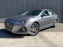 2019 Hyundai Sonata Limited 2.0T Sedan DYNAMIC_PREF_LABEL_INDEX_INVENTORY_FEATURED1_ALTATTRIBUTEAFTER