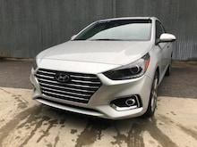 2019 Hyundai Accent Limited Sedan DYNAMIC_PREF_LABEL_INDEX_INVENTORY_FEATURED1_ALTATTRIBUTEAFTER