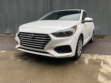 2019 Hyundai Accent SE Sedan DYNAMIC_PREF_LABEL_INDEX_INVENTORY_FEATURED1_ALTATTRIBUTEAFTER