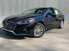 2019 Hyundai Sonata Limited Sedan DYNAMIC_PREF_LABEL_INDEX_INVENTORY_FEATURED1_ALTATTRIBUTEAFTER