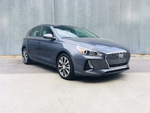 2018 Hyundai Elantra GT Base Hatchback DYNAMIC_PREF_LABEL_INDEX_INVENTORY_FEATURED1_ALTATTRIBUTEAFTER