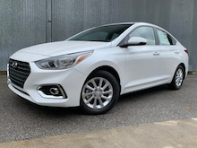 2019 Hyundai Accent SEL Sedan DYNAMIC_PREF_LABEL_INDEX_INVENTORY_FEATURED1_ALTATTRIBUTEAFTER