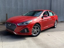 2019 Hyundai Sonata SEL Sedan DYNAMIC_PREF_LABEL_INDEX_INVENTORY_FEATURED1_ALTATTRIBUTEAFTER