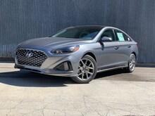 2019 Hyundai Sonata Limited 2.0T Sedan DYNAMIC_PREF_LABEL_INDEX_INVENTORY_FEATURED1_ALTATTRIBUTEAFTER