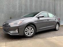 2019 Hyundai Elantra SE Sedan DYNAMIC_PREF_LABEL_INDEX_INVENTORY_FEATURED1_ALTATTRIBUTEAFTER
