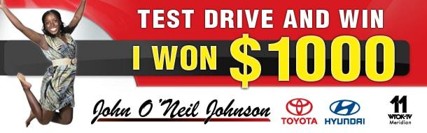 John Ou0027Neil Johnson ...