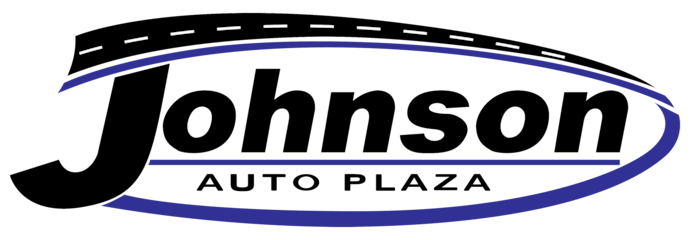 JOHNSON AUTO PLAZA