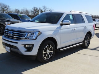 2021 Ford Expedition XLT WAGON