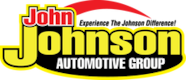 Johnson Dodge Chrysler Jeep Ram