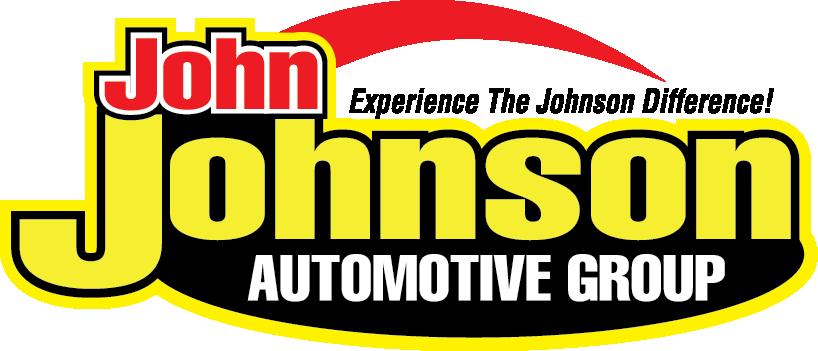 John Johnson Dodge >> About Johnson Dodge Chrysler Jeep Ram In Budd Lake Nj