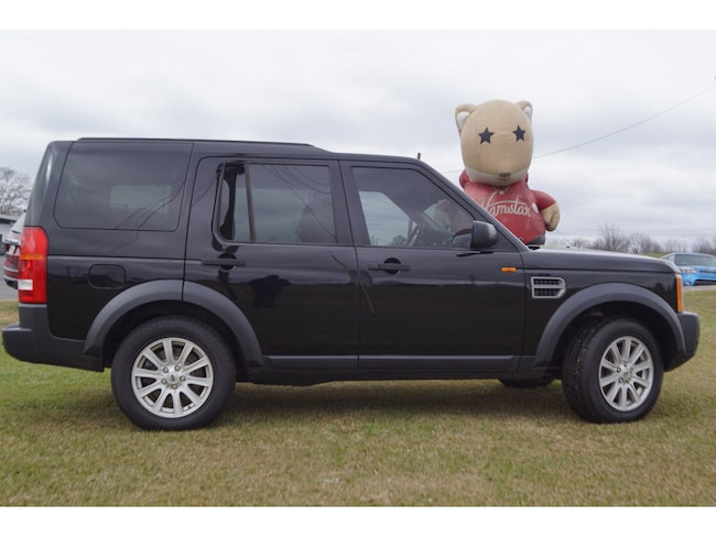 savings landrover best from sale used price rover land for