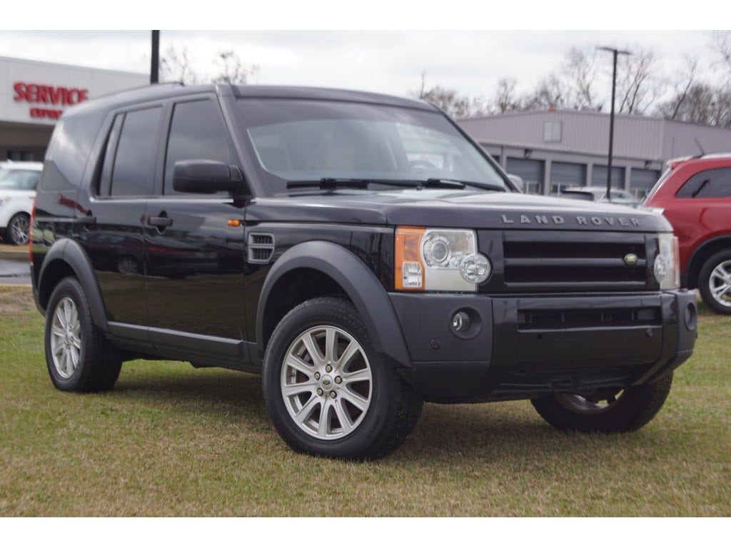 service san autowp in land ru tires today british landrover rover us antonio call