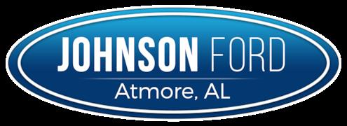 Johnson Ford Inc.