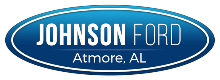 Johnson Ford, Inc  Ford Dealership in Atmore, Alabama
