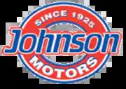 Johnson Motor Sales