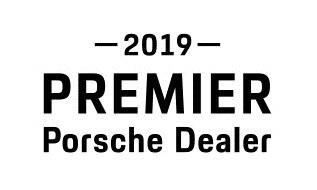 porsche dealership annapolis   new and used porsche dealer in