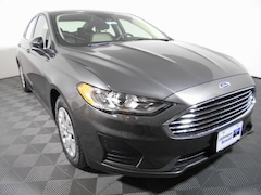 New Ford Vehicles For Sale Lease Marble Falls Tx