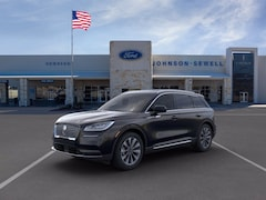 New 2020 Lincoln Corsair Reserve SUV in Marble Falls