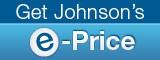 Get Johnson's EPrice