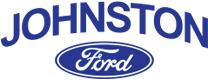 Johnston Ford