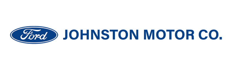 Johnston Motor Co