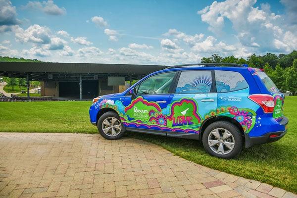 Subaru Middletown Ny >> Community   Johnstons Subaru