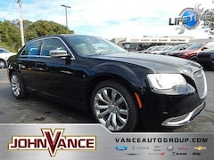 New 2019 Chrysler 300 TOURING Sedan DYNAMIC_PREF_LABEL_INVENTORY_LISTING_DEFAULT_AUTO_NEW_INVENTORY_LISTING1_ALTATTRIBUTEAFTER