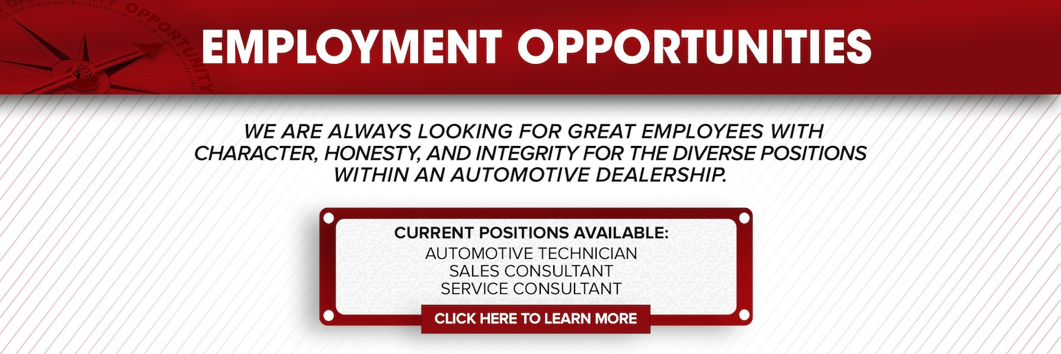 Jones Nissan Sumter Sc >> New Chevrolet, Cadillac and Used Car Dealer in Sumter, SC ...