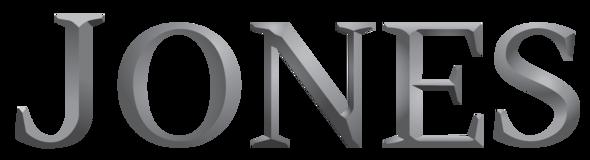 Jones Chevrolet Lexington