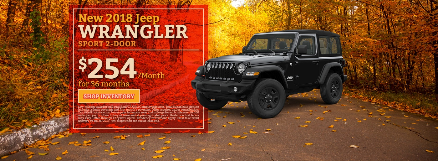 Jones Chrysler Dodge Jeep Ram Dealer Middle River Towson