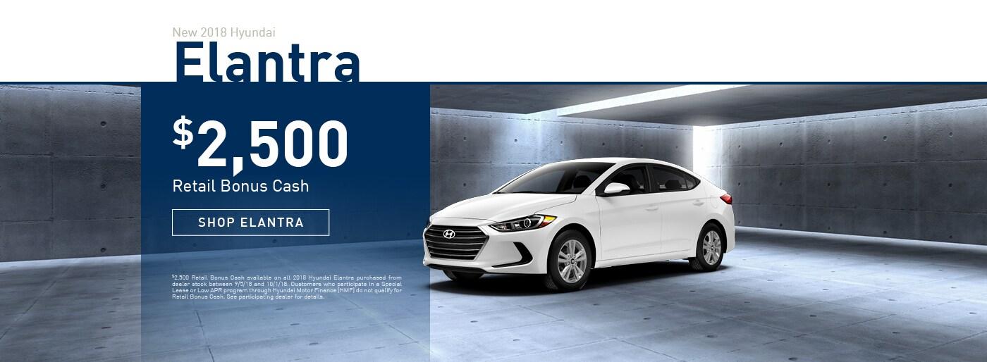 Greater Baltimore Hyundai Dealer New Amp Used Cars Bel Air Md