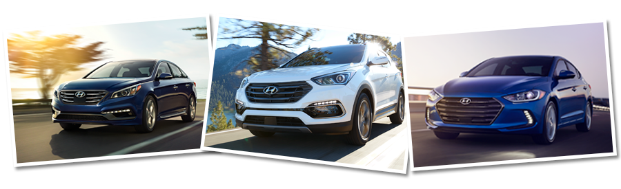 Jones Junction Bel Air >> Hyundai Dealer Perry Hall, MD - Only 15 Minutes From The ...