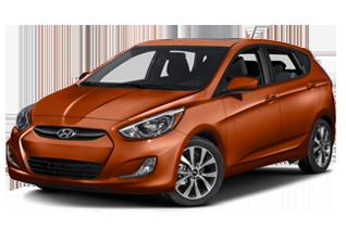 Jones Junction Bel Air >> Jones Hyundai Specials | Jones Bel Air Hyundai