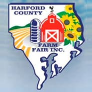 Harfod County Farm Fair Inc.
