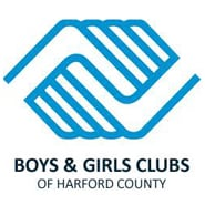 Boys and GIrls Clubs of Harford County