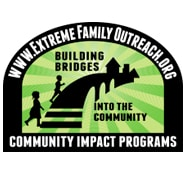 Extreme Family Outreach