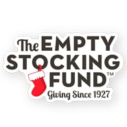 The Empty Stocking Fund