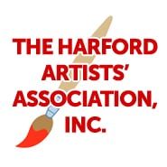 The Harford Artist' Association, Inc