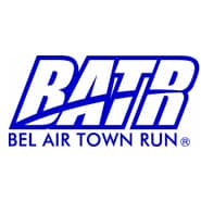 Bel Air Town Run