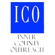 Inner County Outreach
